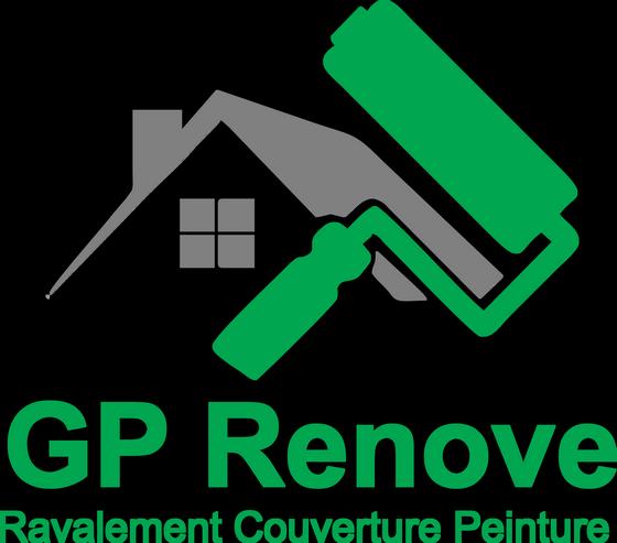 GP RENOVE